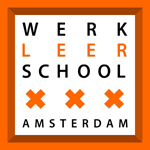 Werkleerschool Amsterdam - Werken en leren voor mensen met een psychiatrische achtergrond